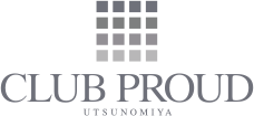 CLUB PROUD UTSUNOMIYA