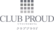 CLUB PROUD UTSNOMIYA